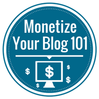 A beginner level course teaching new bloggers how to monetize their blog with affiliate marketing and sidebar advertising. <strong>COMING SOON!</strong>