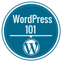 A beginner level course created to help you learn how to use WordPress to create, edit, and manage your blog. <strong>COMING SOON!</strong>