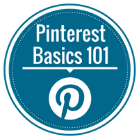 A beginner level course instructing newbie bloggers on how to set up and use Pinterest to promote their blog content, including best practices for beginner bloggers. <strong>COMING SOON!</strong>