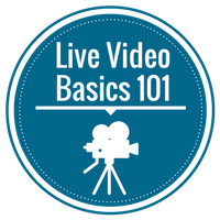 A beginner level course designed to teach new bloggers how to use the various live video platforms, live video basics, and which platform is right for them. <strong>COMING SOON! </strong>