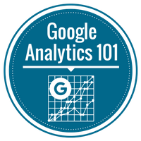 A beginner level course designed to teach new bloggers how to set up and use Google Analytics to track their traffic and trends, including best practices for beginner bloggers. <strong>COMING SOON!</strong>