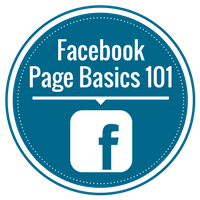 A beginner level course instructing bloggers on how to set up and use a Facebook page for their blog, as well as best practices for beginner bloggers. <strong>COMING SOON!</strong>