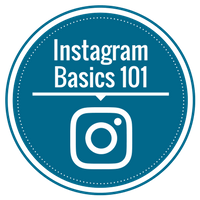 A beginner level course instructing new bloggers how to set up and use Instagram to promote their blog content, including best practices for beginner bloggers. <strong>COMING SOON! </strong>