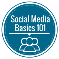 A beginner level course designed to teach new bloggers about how to establish a social media presence, the different platforms out there, and best practices. <strong>COMING SOON!</strong>